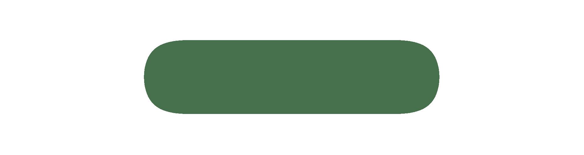 image1-pattern