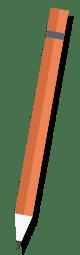 image3-pencil