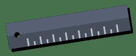 image3-ruler