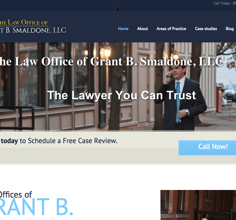 GBS Law Firm