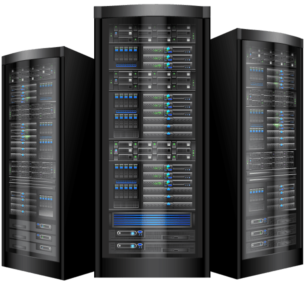 Web Hosting Charleston